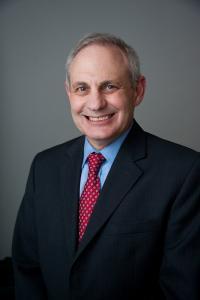 Michael Atkins, Georgetown University Medical Center