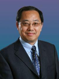 Cun-Zheng Ning, Arizona State University