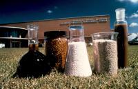 TVA Fertilizers