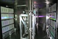 Pulse Compressor
