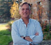 Edward Barbier, University of Wyoming