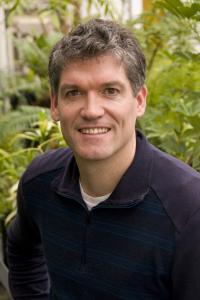 Jonathan Page, University of British Columbia