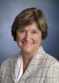 Mary Beth Walker, Georgia State University