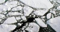 PJ SEA ICE 2