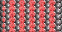 Two-Dimensional Boron