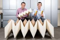 Origami Engineers
