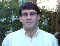 Joshua Miller, Rutgers University