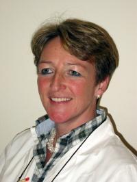 Renate Klauser-Braun, Sozialmedizinisches Zentrum Ost der Stadt Wien