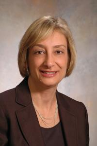 Cathryn Nagler, University of Chicago