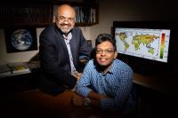 Atul Jain and Prasanth Meiyappan, University of Illinois at Urbana-Champaign