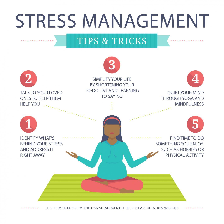 Now And Zen Lower Prenatal Stress >> Now And Zen Lower Prenatal Stress Reduces Risk Of Behavioral Issues