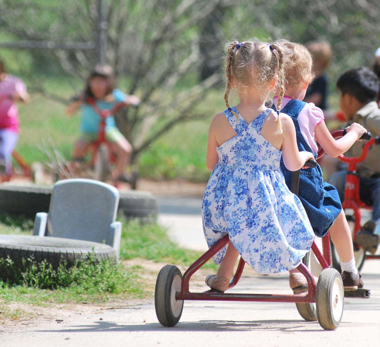 Program for parents improves ADHD behaviors in young children