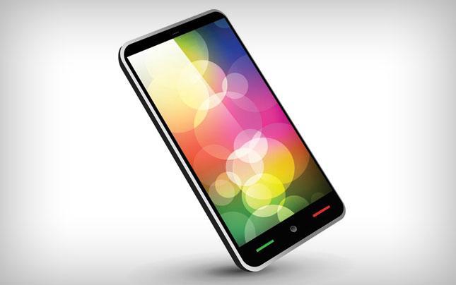 US Study on Cellphone Radiation Won't Settle Debate