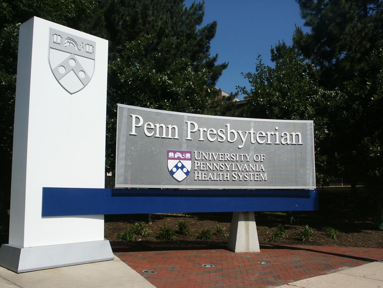 Penn Presbyterian Medical Center Earns Commission On