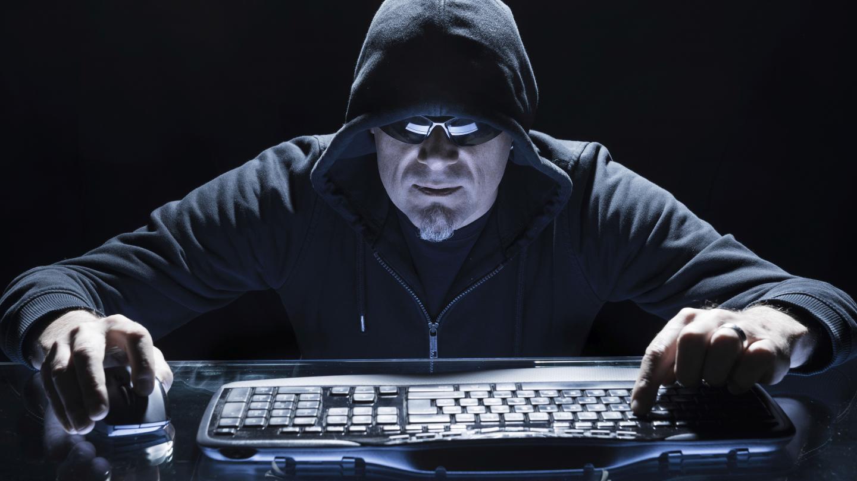 Effectively combating Darknet crime