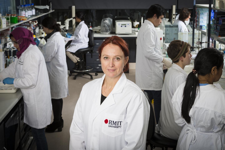 Research confirms gut-brain connection in autism | EurekAlert! Science News