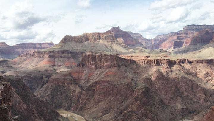 Glacial sediments greased the gears of plate tectonics   EurekAlert! Science News