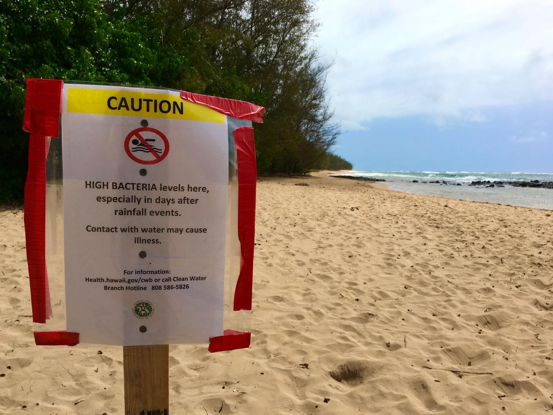 Berkeley Lab Technology Provides Clarity Amid Hawaiian Water Contamination Concerns