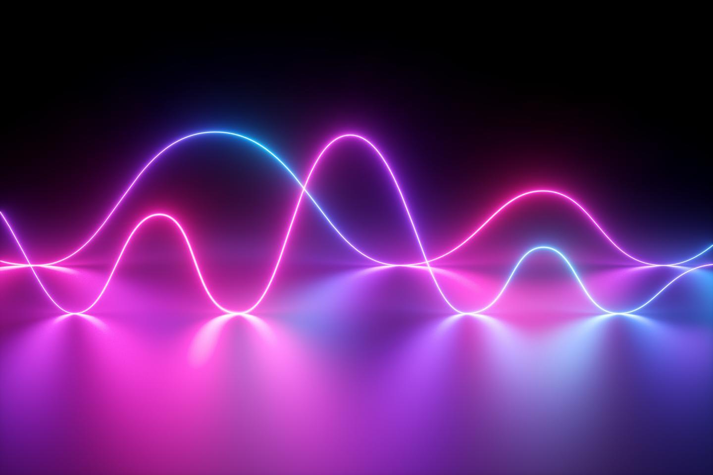 Newswise: A sound idea: a step towards quantum computing