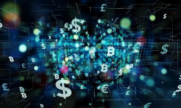 Libra is just the beginning: Insights from blockchain researchers   EurekAlert! Science News