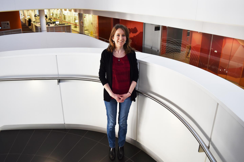 Exciting new vaccine targets killer disease TB | EurekAlert! Science News