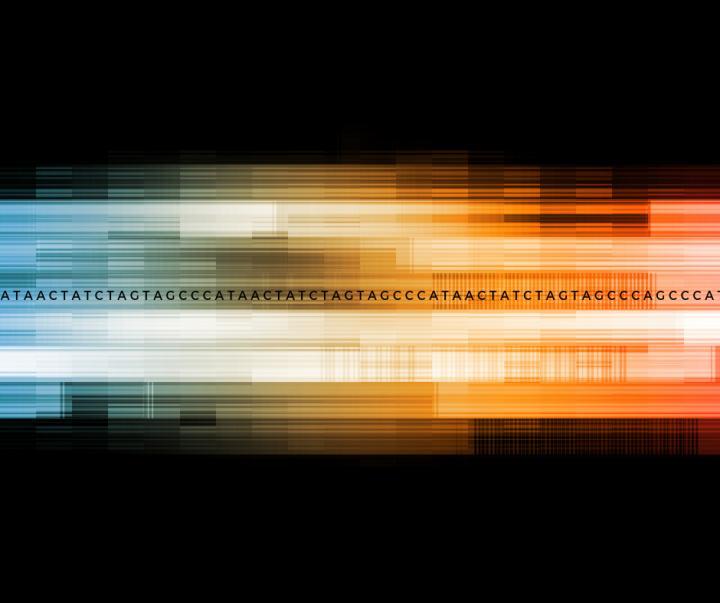 Seagate, UC Santa Cruz collaboration poised to accelerate genomics data analysis | EurekAlert! Science News