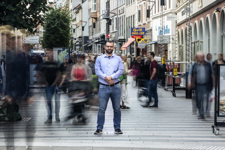 Danish researchers to develop artificial intelligence exposing stock-market fraud | EurekAlert! Science News