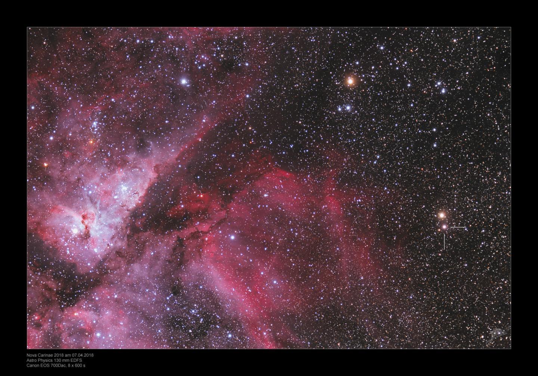 Desetina lithia v naší glaxii pochází z hvězdných explozí