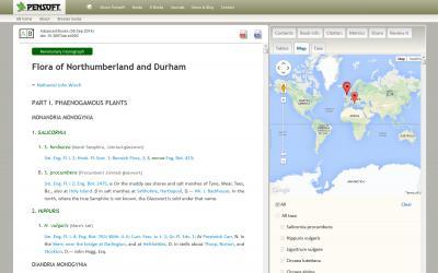 http://media.eurekalert.org/multimedia_prod/pub/web/79216_web.jpg