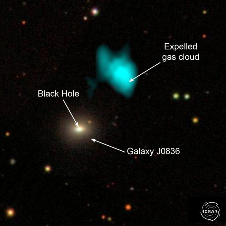 summer black hole cloud-#21