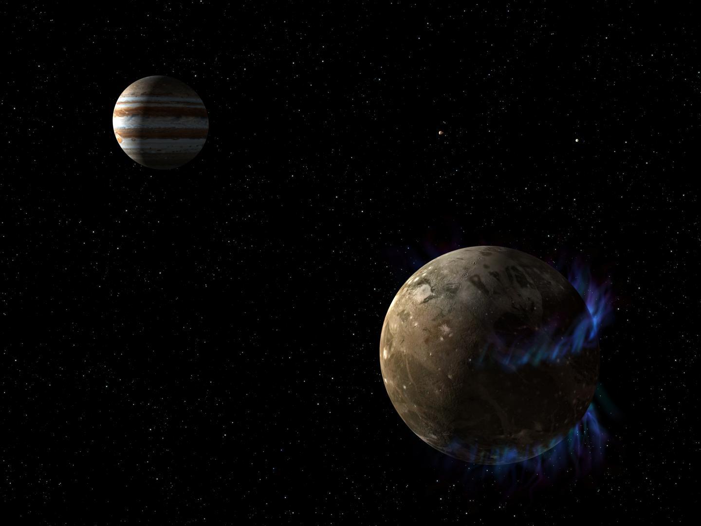 12th planet nasa - photo #15